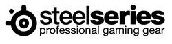 Steelseries_large