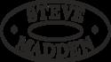 Steve-madden_large
