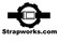 Strapworks.com_small