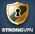 Strongvpn.com_large