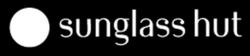 Sunglass-hut_large