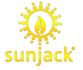 Sunjack_large