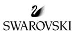 Swarovski_large