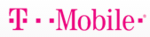 T-mobile_small