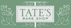 Tate's-bake-shop_small