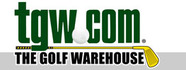 Tgw.com---the-golf-warehouse_large