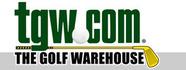 Tgw.com---the-golf-warehouse_large
