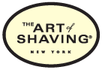 The-art-of-shaving_large