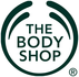 The-body-shop_large