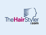 The-hair-styler_large