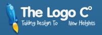 The-logo-company_large