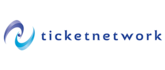 Ticketnetwork_large