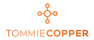 Tommie-copper_small