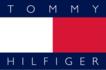 Tommy-hilfiger_large