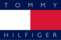 Tommy-hilfiger_small