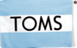 Toms_large