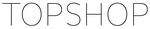 Topshop-_small