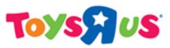 Toysrus_large