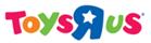 Toysrus_small