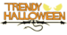 Trendy-halloween_small