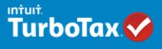 Turbotax_large