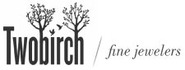 Twobirch_large