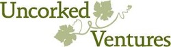 Uncorked-ventures_large
