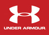 Under-armour_large