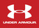 Under-armour_small