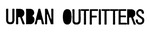 Urban-outfitters_small