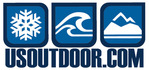 Us-outdoor-store_large