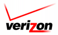 Verizon-broadband_large