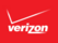 Verizon-wireless_small
