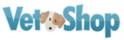 Vet-shop_small