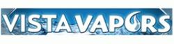Vista-vapors_large