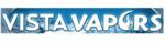 Vista-vapors_small