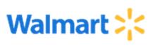 Walmart_large