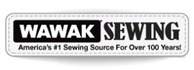 Wawak-sewing_large
