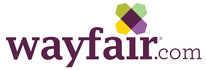 Wayfair_large