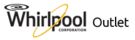 Whirlpool-outlet_small