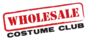 Wholesale-costume-club_small