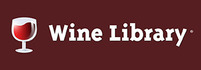 Wine-library_large