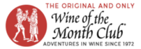 Wine-of-the-month-club_large