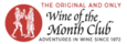 Wine-of-the-month-club_small