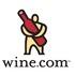 Wine.com_large