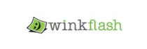 Winkflash_large