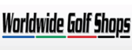 Worldwide-golf-shops_large