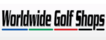 Worldwide-golf-shops_small
