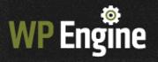 Wp-engine_large