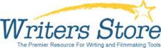 Writers-store_large